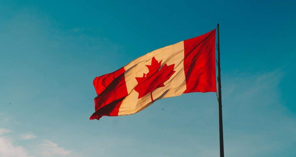 Top 5 Money Transfer Services in Canada